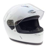 G-349 WHITE GLOSSY 6
