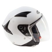 G-240 WHITE GLOSSY 2