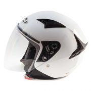 G-240 WHITE GLOSSY 4