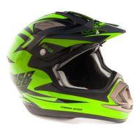 xp-14 green