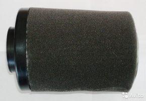 Воздушный фильтр CF MOTO Х8 арт. 0800-112000